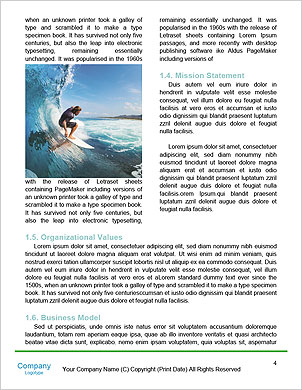 0000060639 Word Template - Page 4