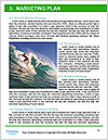 0000060639 Word Templates - Page 8
