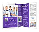 0000060640 Brochure Templates