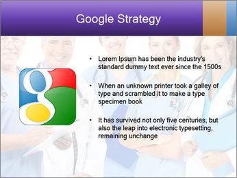 0000060640 PowerPoint Templates - Slide 10