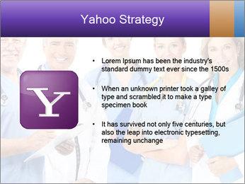 0000060640 PowerPoint Templates - Slide 11