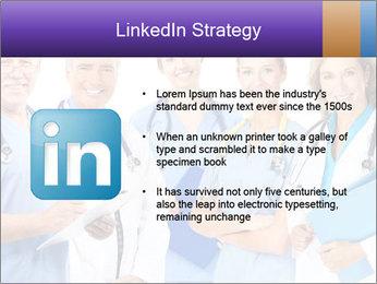 0000060640 PowerPoint Templates - Slide 12