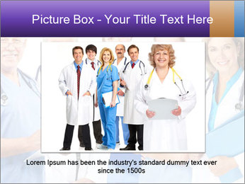 0000060640 PowerPoint Templates - Slide 15
