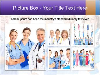 0000060640 PowerPoint Templates - Slide 19