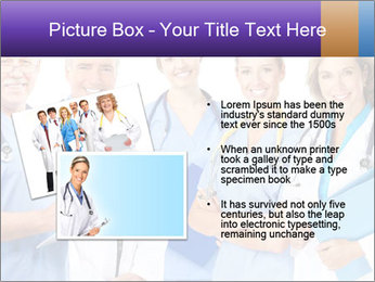 0000060640 PowerPoint Templates - Slide 20