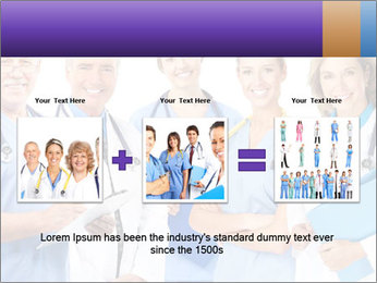 0000060640 PowerPoint Template - Slide 22
