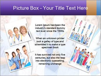 0000060640 PowerPoint Templates - Slide 24