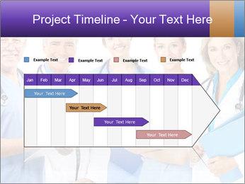0000060640 PowerPoint Templates - Slide 25