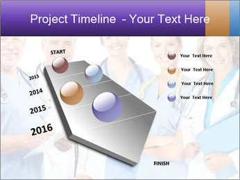 0000060640 PowerPoint Template - Slide 26