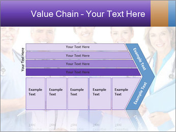 0000060640 PowerPoint Templates - Slide 27