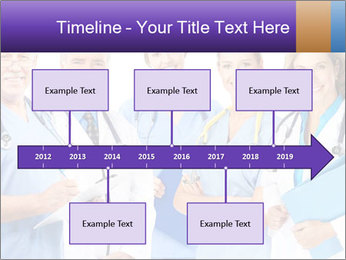 0000060640 PowerPoint Template - Slide 28