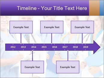 0000060640 PowerPoint Templates - Slide 28
