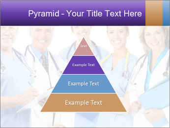 0000060640 PowerPoint Template - Slide 30