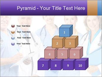 0000060640 PowerPoint Templates - Slide 31