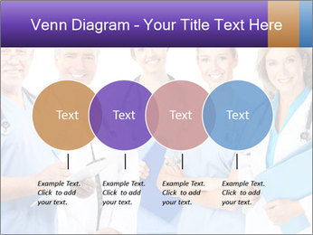 0000060640 PowerPoint Template - Slide 32