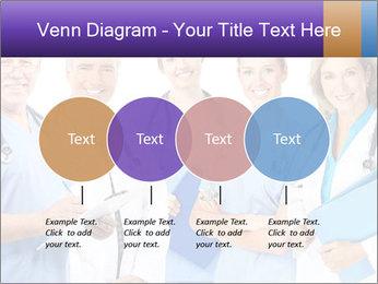 0000060640 PowerPoint Templates - Slide 32