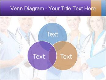 0000060640 PowerPoint Templates - Slide 33