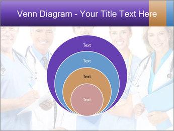 0000060640 PowerPoint Templates - Slide 34