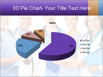 0000060640 PowerPoint Template - Slide 35
