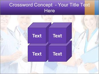 0000060640 PowerPoint Templates - Slide 39