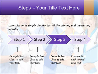 0000060640 PowerPoint Template - Slide 4