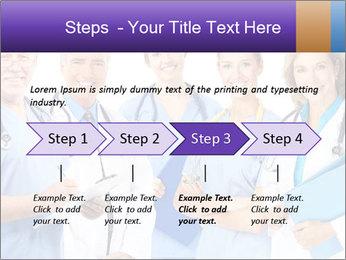 0000060640 PowerPoint Templates - Slide 4