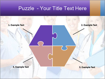 0000060640 PowerPoint Templates - Slide 40