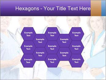 0000060640 PowerPoint Templates - Slide 44