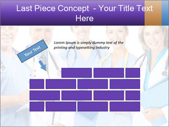 0000060640 PowerPoint Templates - Slide 46