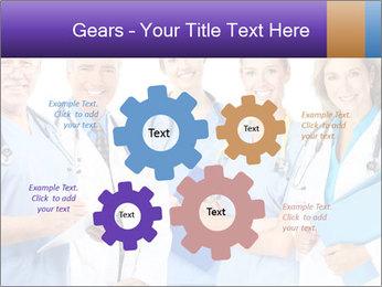 0000060640 PowerPoint Templates - Slide 47
