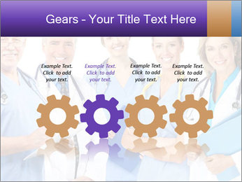 0000060640 PowerPoint Template - Slide 48