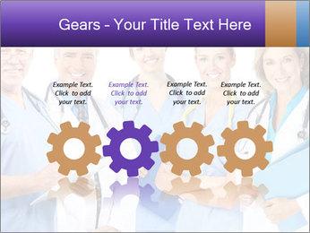 0000060640 PowerPoint Templates - Slide 48