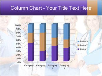 0000060640 PowerPoint Templates - Slide 50