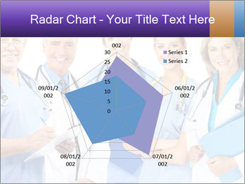 0000060640 PowerPoint Templates - Slide 51