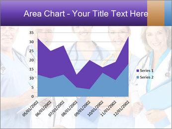 0000060640 PowerPoint Templates - Slide 53