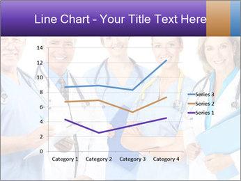 0000060640 PowerPoint Templates - Slide 54