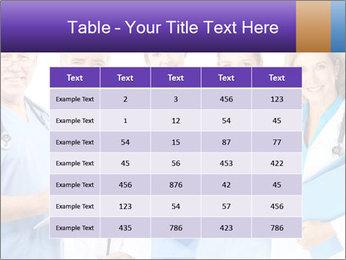 0000060640 PowerPoint Templates - Slide 55