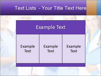 0000060640 PowerPoint Templates - Slide 59