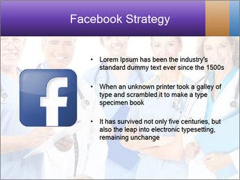0000060640 PowerPoint Templates - Slide 6