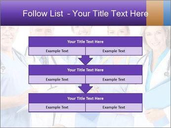 0000060640 PowerPoint Templates - Slide 60