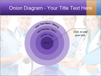 0000060640 PowerPoint Templates - Slide 61
