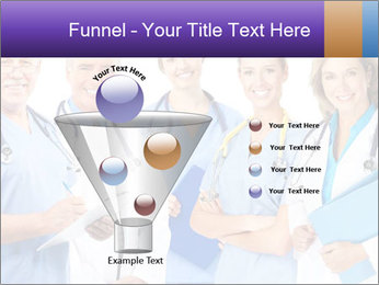 0000060640 PowerPoint Template - Slide 63