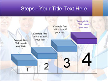 0000060640 PowerPoint Templates - Slide 64