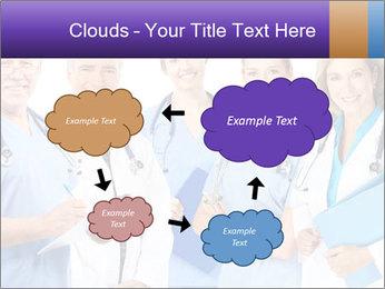 0000060640 PowerPoint Templates - Slide 72