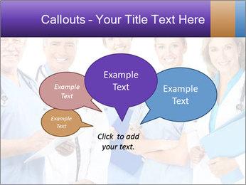 0000060640 PowerPoint Templates - Slide 73