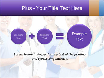 0000060640 PowerPoint Template - Slide 75