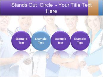 0000060640 PowerPoint Templates - Slide 76