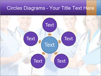 0000060640 PowerPoint Template - Slide 78