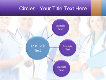 0000060640 PowerPoint Template - Slide 79