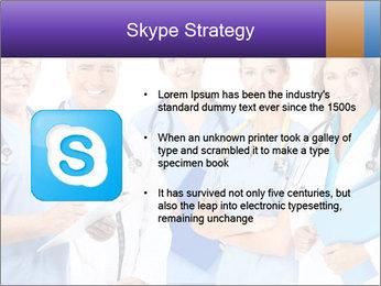 0000060640 PowerPoint Templates - Slide 8